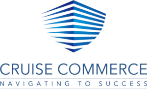 Logo Cruise Commerce